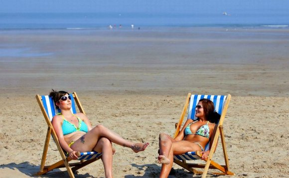Holidays in Wales: The top 20