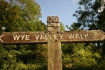 Wye Valley Walk